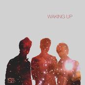 Waking Up - EP