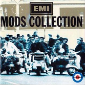 EMI Mods Collection
