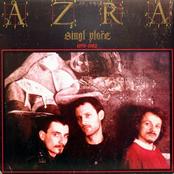 Singl Ploce 1979-1982