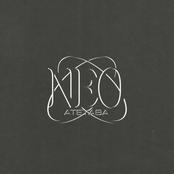 Neo (911)