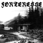 Traditionalisme (EP)