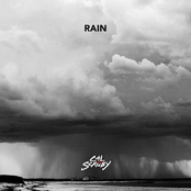 Cal Scruby: Rain