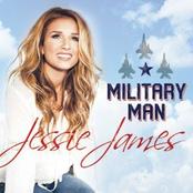 Military Man - Single