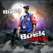 Back On My Buck Shit Volume 2: Change of Plans