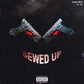 Sewed Up (feat. Lil 2z) - Single