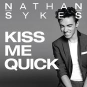 Kiss Me Quick - Single