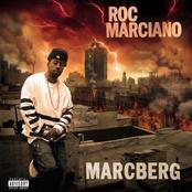 Marcberg: Reloaded