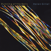 Helen Gillet: Running of the Bells