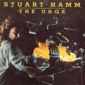 Stu Hamm: The Urge