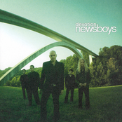 Newsboys: Devotion