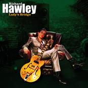 Richard Hawley - Lady