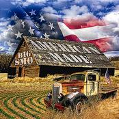Big Smo: American Made