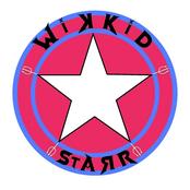 Wikkid Starr: Collision Course
