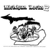 Michigan Rocks 2
