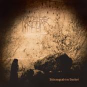 Hunengrab Im Herbst(2009)