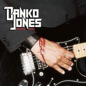 Danko Jones: We Sweat Blood