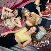 Runaway June: Runaway June - EP