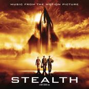 Stealth (Soundtrack)