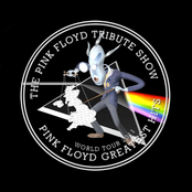 Brit Floyd: The Pink Floyd Tribute Show (Live From Liverpool)