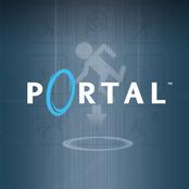 Portal Ost