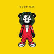 Good Gas