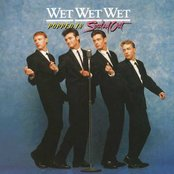 Wishing I Was Lucky by Wet Wet Wet