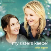 My Sisters Keeper OST