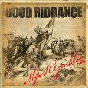 Good Riddance: My Republic