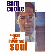 The Man Who Invented Soul cover art