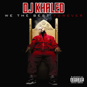 We The Best Forever (Explicit Version)