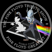 Brit Floyd: Live in Liverpool 2011