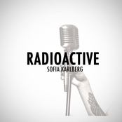 Radioactive (Acoustic Version)
