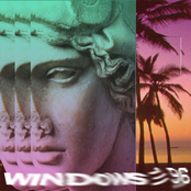 windows彡96
