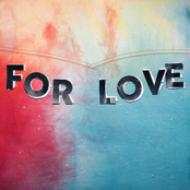 For Love EP (Remixes)