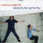 Absolute Gravity