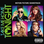Take Me Home Tonight (Motion Picture Soundtrack)