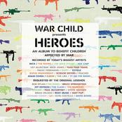 War Child Heroes