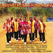 Ladysmith Black Mambazo: Long Walk to Freedom