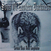 Sons Of Eastern Darkness