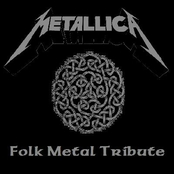 Folk Metal Tribute to Metallica