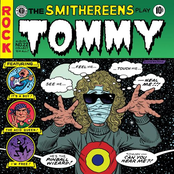 The Smithereens Play Tommy (Tribute to the Who)