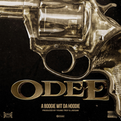 Odee - Single