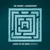 The Avener - Castle In The Snow (Remixes)