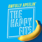 Awfully Apeelin' - EP (Remastered Edition)
