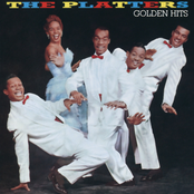 The Platters: The Platters Golden Hits