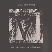 Hallelujah California - Single