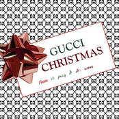 Gucci Christmas