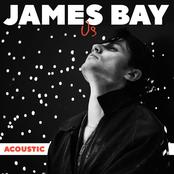 Us (Acoustic)