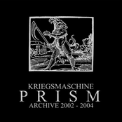 Prism: Archive 2002 - 2004