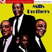 The Mills Brothers - Mr. Sandman